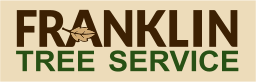 Franklin Tree Service
